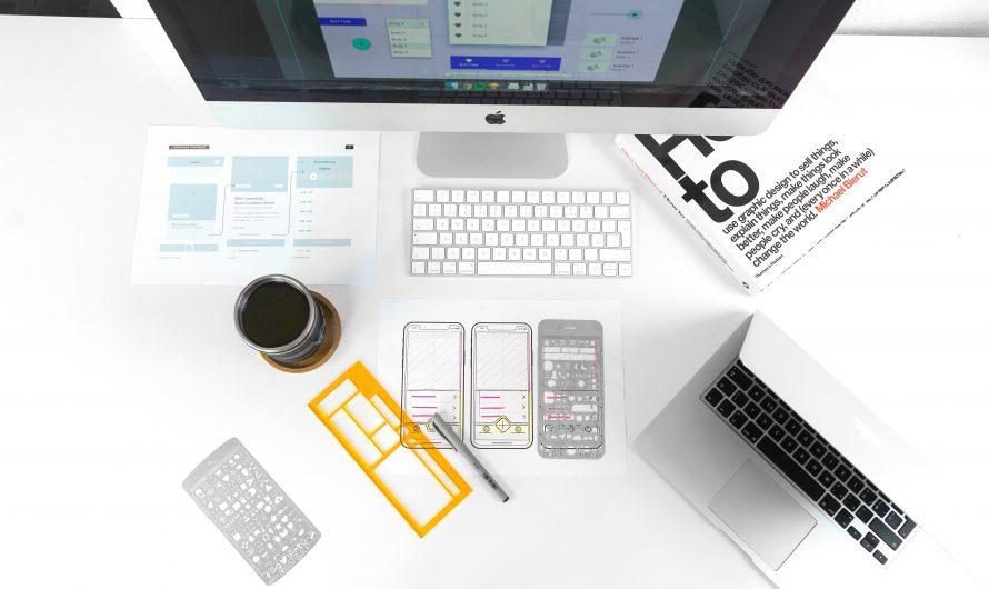 UX design: voici les meilleures tendances à connaître
