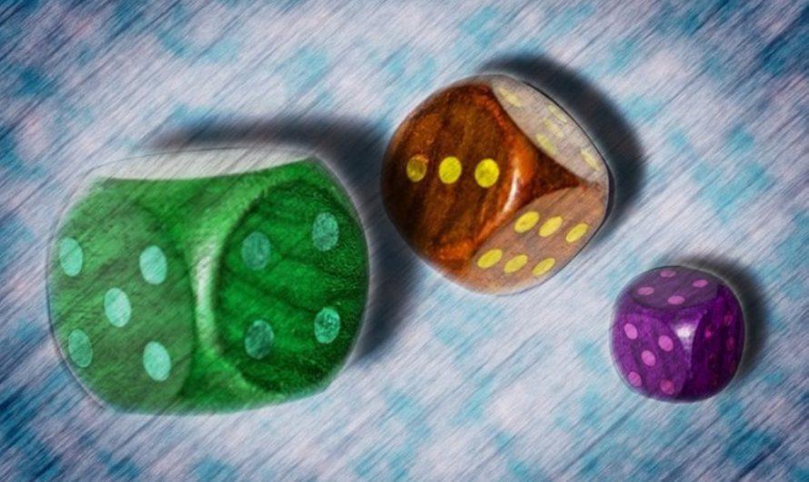 Art et jeu d'argent: quand l'univers du jeu se mue en thématique