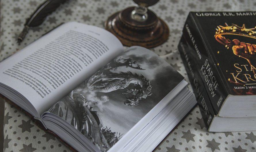 Illustration de livres: tout ce qu'il faut savoir