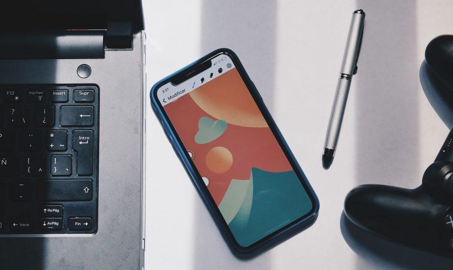 Android: voici les 10 meilleures applications de dessin et de peinture
